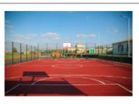 Прикрепленное изображение: Screenshot_2021-03-09 КП_Покрытие для площадки_п Перелазовский, Волгоградская область (1) pdf.png