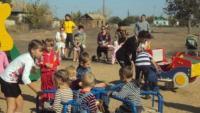 Прикрепленное изображение: День села 2012 подворье 053.jpg
