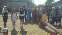 Прикрепленное изображение: День села 2012 подворье 054.jpg