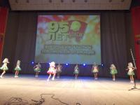 Прикрепленное изображение: DSCF5246.JPG